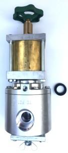 209100 DSS-900.
