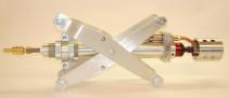 505300 IPC-300